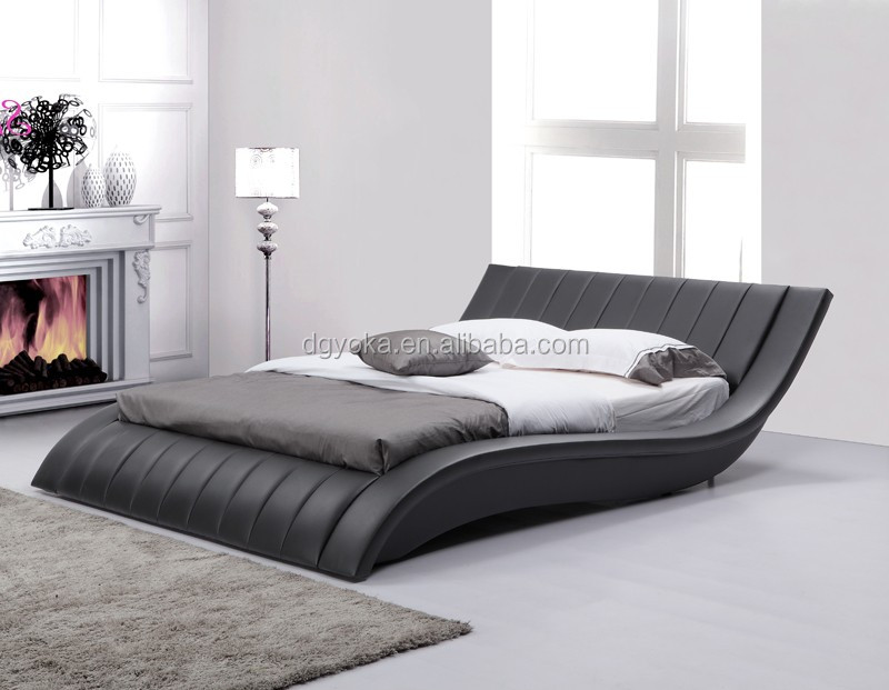 628 upholstered kimberly bed in silver grey crushed velvet UK standards in 4ft 6in and 5ft