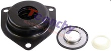 Shock abosober Strut Mount For Japanese Infiniti Pathfinder 54320-2W100 903958