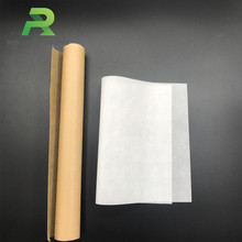 Cheap Silicone Baking Parchment Paper