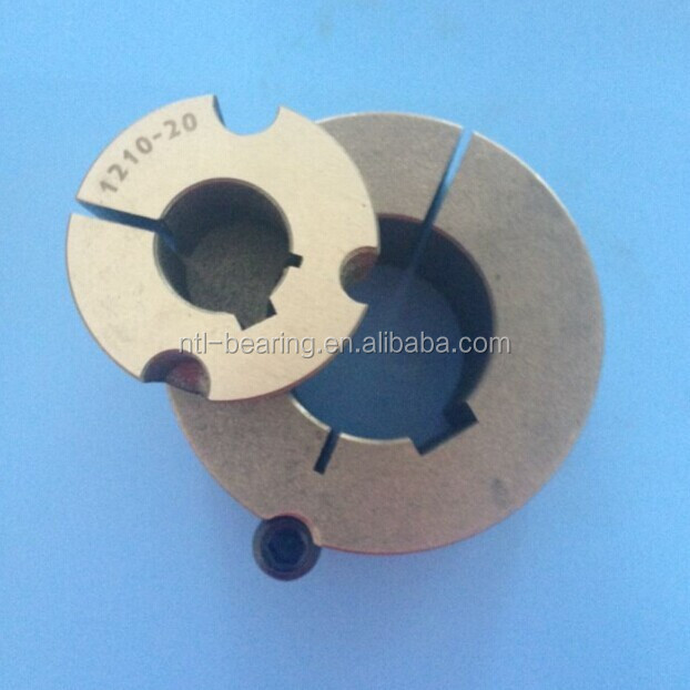 1210 series taper lock bush/taper bushing