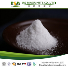 Raw material zinc sulphate heptahydrate