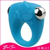 /product-detail/good-quality-vibrating-ring-big-cock-man-with-cock-ring-pictures-sex-toys-60548281207.html