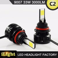 Best-Selling High Standard Ce Rohs Certified Led Automotive Bulb Wholesale