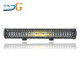 20 24 29 46 50 52 inch 38inch factory direct sell triple single row led light bar off road offroad light bar