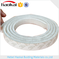XINDELI aluminum window amp door wool pile weather strip with adhesive