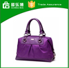 Korea design Shoulder bag style hand bag fashion women hand carry bags for travelling