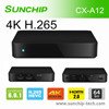 /product-detail/sunchip-manufactory-latest-android-kodi-tv-box-best-selling-kodi-android-tv-box-with-keyboard-60590197488.html