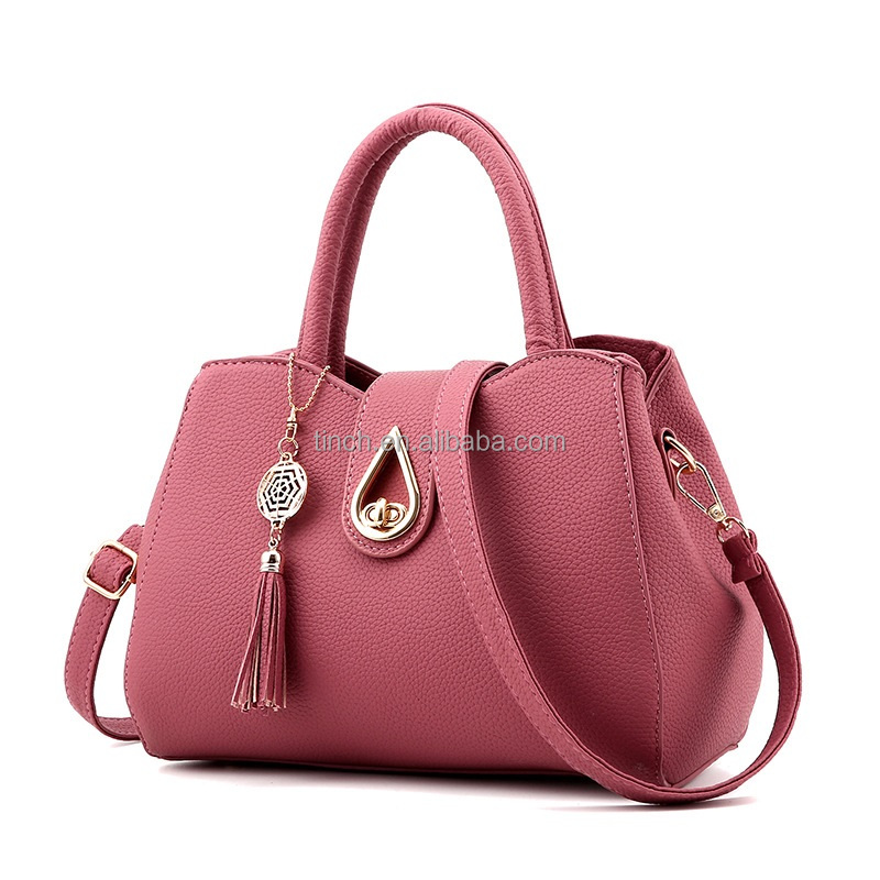 2017 new female fashion sports bag fashionista Messenger Shoulder <strong>Handbag</strong>