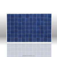 High Quality High Efficiency Solar Cells for Sale