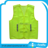 hot selling high quality new design sand weight vest