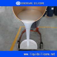 buy rtv liquid molding silicone rubber