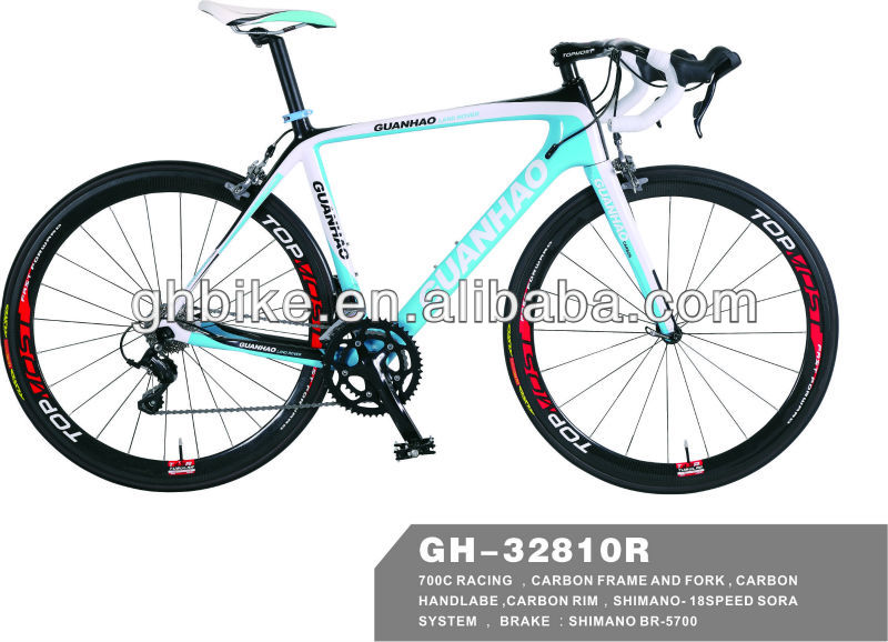 700C bike bicycle road racing bicycle chinese bicycles