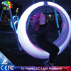/product-detail/adult-pe-plastic-lithium-battery-16-colors-change-led-rocking-swing-chair-60567996538.html