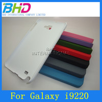 For Samsung 9220 cell phone holster multi colors