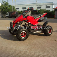 2013 new 49CC,2 stroke Mini ATV,Kids ATV,Mini Quads,50cc