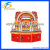 coin operated games Happy Circus 2 slot casino