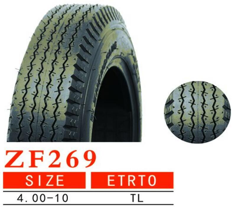 light truck tyre 4.00-10 4.00-12 135-10