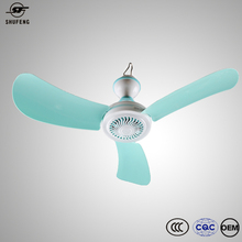 blade less general electric ceiling cooling fans