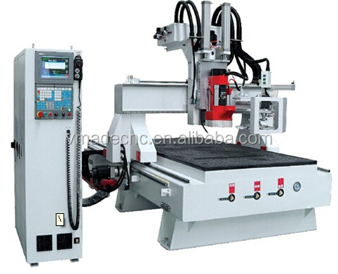 Jinan China hot sale better woodworking cnc router machinery / electric carving tools