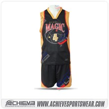 Wholesale USA basketball jerseys / wholesale basketball shorts