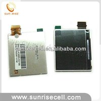 for Palm Tero 500V lcd screen