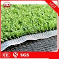 2.5CM high quality artificial grass for football soccer field decorating turf grass
