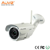 2 MP IP camera,Outdoor webcam toy web camera