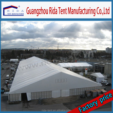 Large Waterproof Big Tent for Military Storage Warehouse Hot Sale