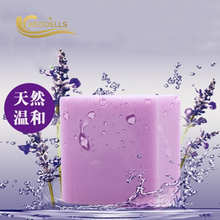 custom Natural sweet lavender handmade horse essential oil thailand indonesia soap manufacturers