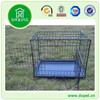 DXW003 48 Inch Metal Collapsible Dog Cage