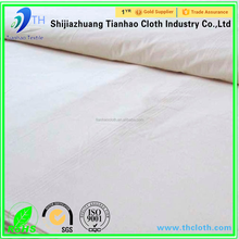 polyester grey fabric manufacture from vietnam,t/c 45s/1 80%poly 20% cotton yarn,hebei jiuji textile technology