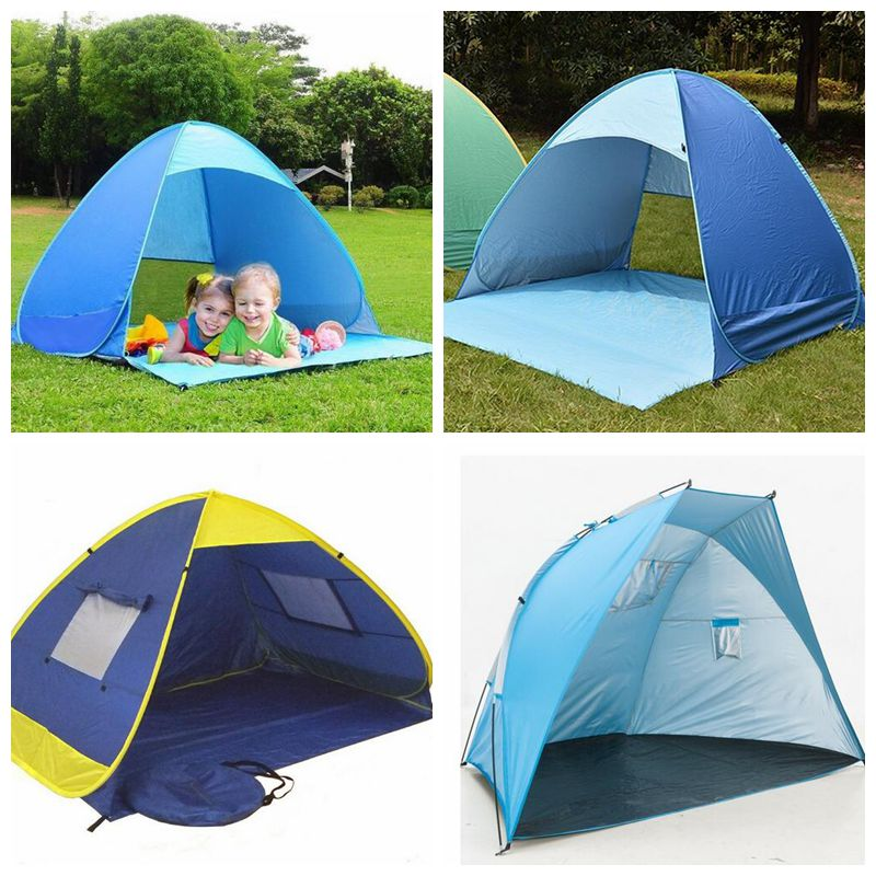 China Canvas Tent Manufacturer China Canvas Tent Manufacturer Manufacturers and Suppliers on Alibaba.com  sc 1 st  Alibaba & China Canvas Tent Manufacturer China Canvas Tent Manufacturer ...