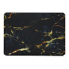 bulk price original new marble laptop cartoon cover for macbook case air 13