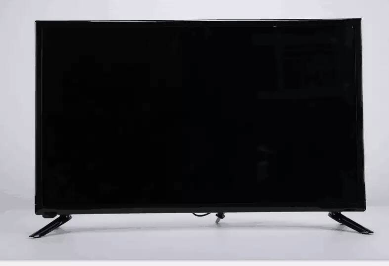 A grade panel 32 40 inch LCD/LED tvs for sale with big screen television