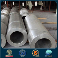 carbon steel seamless pipe free asian tube for Water,Gas and Oil Transport