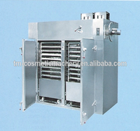 Glass Bottle sterilizer oven
