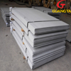China manufacture ASTM A554/312/778 stainless steel pipe / tube 201 304 316 430