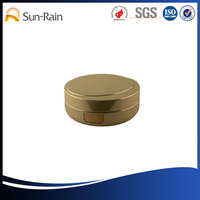 2016 good quality new powder air cushion case/beauty packaging
