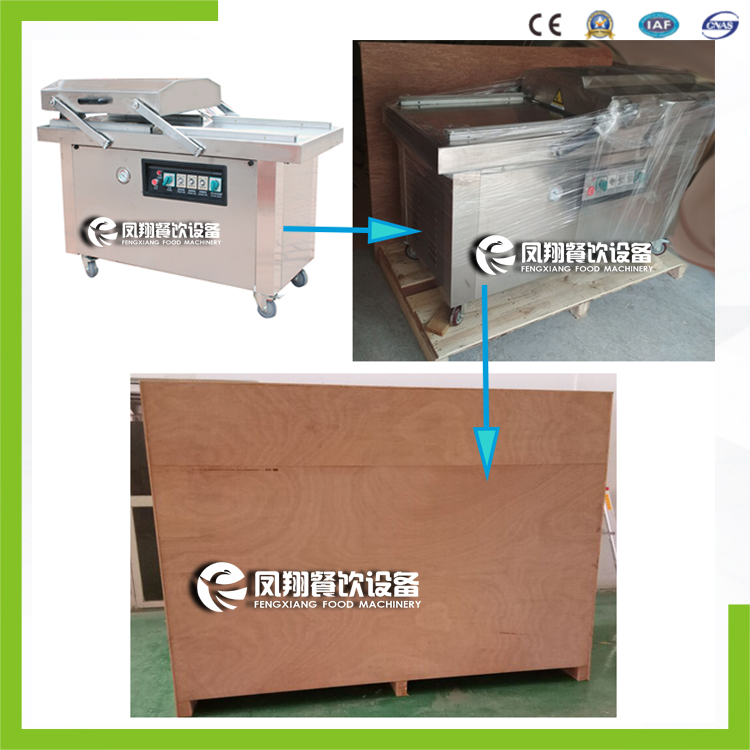 Hot Sale Manual High Efficiency Potato Chipper Chips Making Splitting Machine