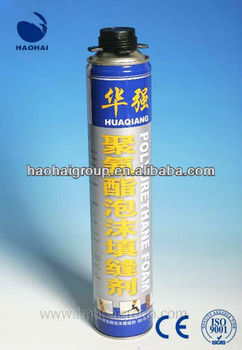 Construction fire resistant OCF sealant