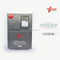 315kw three-phase servo motor ac drive frequency inverter