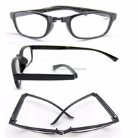 Fashion High Quality Reading Glasses Online