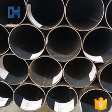 304L 316L stainless steel sanitary tube for the conveyance of aqueous liquids including water