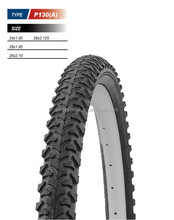 bicycle tire 26x2.125 26x1.95 26 x 2.125 bicycle tyre