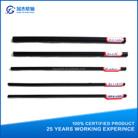 manufacture of High quality hand brake cable