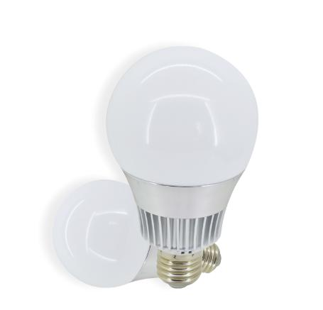 3w dimmable led bulb skd zhong shan china manufacturer