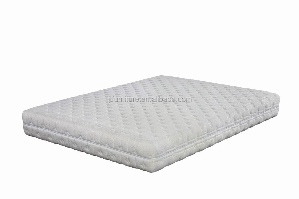 Factory price mattress memory foam low price sponge mattress