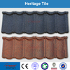 /product-detail/roof-tile-roof-tiles-installation-south-america-and-other-countries-1859475208.html