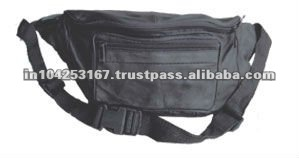 Waist Bag Case Pouch Clear