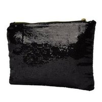 Clutch evening party bag cheap/bag party/party evening bag